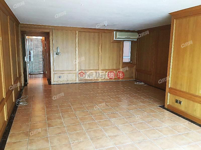 Block 19-24 Baguio Villa, Middle Residential, Sales Listings   HK$ 29M