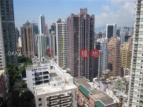 2房1廁,極高層《堅苑出租單位》|堅苑(Kin Yuen Mansion)出租樓盤 (OKAY-R324477)_0