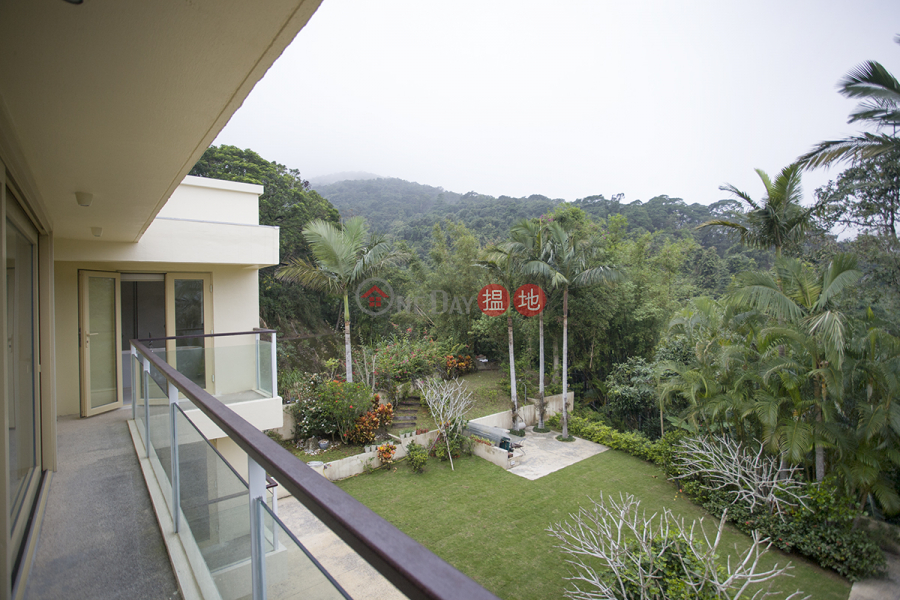 Property Search Hong Kong | OneDay | Residential Rental Listings Stunning Private House 3000sq.ft