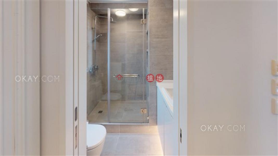 Elegant 1 bedroom with sea views, balcony | Rental | 4 Mount Davis Road | Western District, Hong Kong, Rental HK$ 48,000/ month