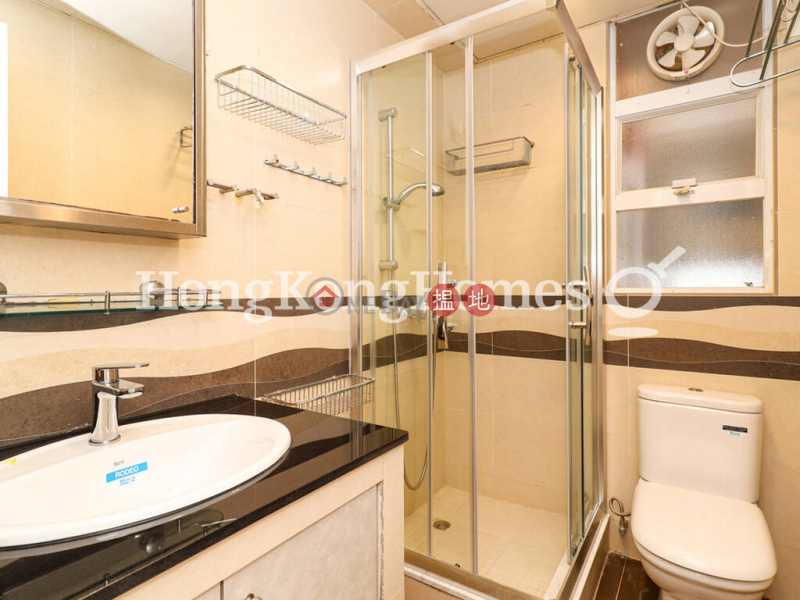 3 Bedroom Family Unit for Rent at Block B Grandview Tower | 128-130 Kennedy Road | Eastern District, Hong Kong Rental | HK$ 32,000/ month