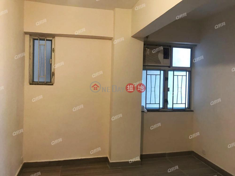 Property Search Hong Kong | OneDay | Residential, Sales Listings, San Po Kong Mansion | 2 bedroom Mid Floor Flat for Sale
