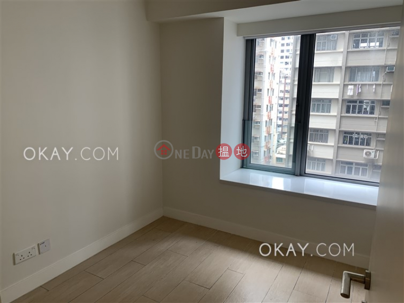 Po Wah Court Middle, Residential, Rental Listings | HK$ 30,000/ month