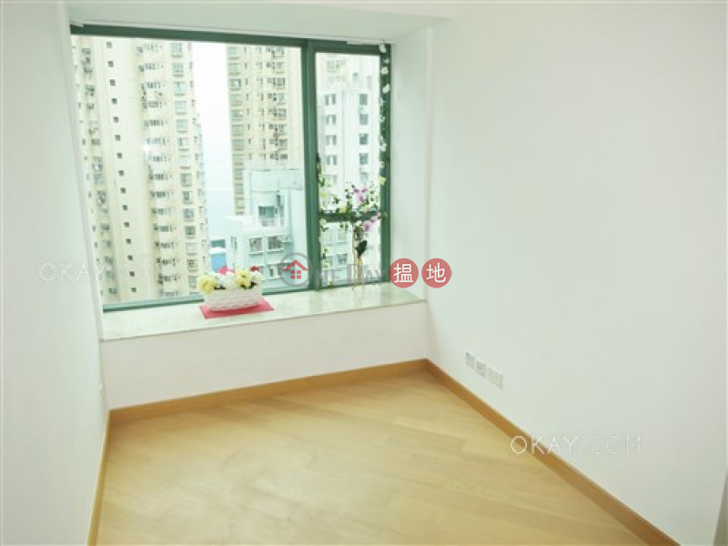Elegant 2 bedroom with sea views & balcony | For Sale | Belcher\'s Hill 寶雅山 Sales Listings