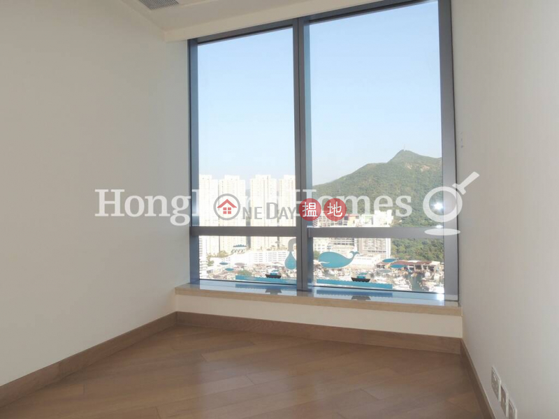 HK$ 58M Larvotto, Southern District, 3 Bedroom Family Unit at Larvotto | For Sale