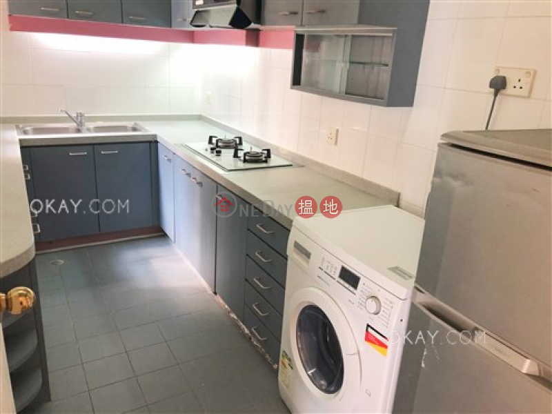 Property Search Hong Kong   OneDay   Residential   Sales Listings Gorgeous 2 bedroom on high floor   For Sale