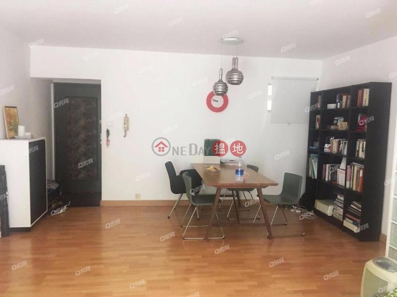 Block 25-27 Baguio Villa   2 bedroom Mid Floor Flat for Rent   Block 25-27 Baguio Villa 碧瑤灣25-27座 Rental Listings