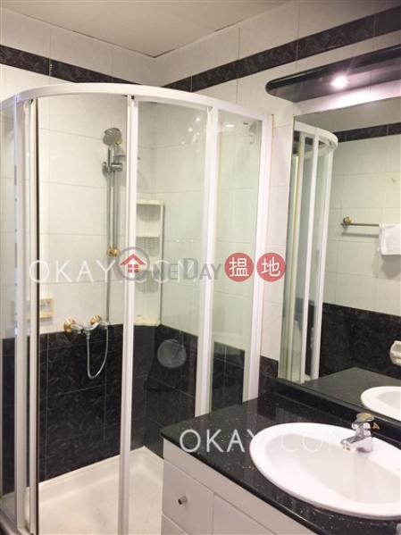 3房2廁,實用率高,星級會所,可養寵物《聯邦花園出租單位》|聯邦花園(Realty Gardens)出租樓盤 (OKAY-R50116)