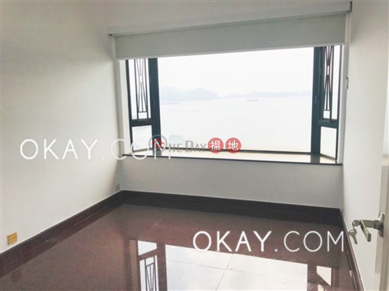 Gorgeous 3 bedroom with parking | For Sale 55 South Bay Road | Southern District Hong Kong | Sales HK$ 45M