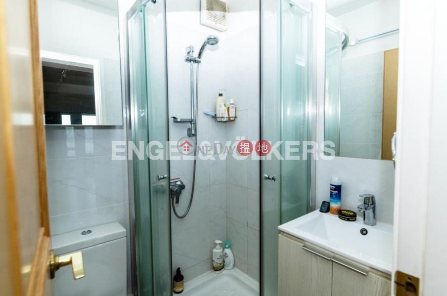 俊庭居請選擇-住宅|出租樓盤-HK$ 38,000/ 月