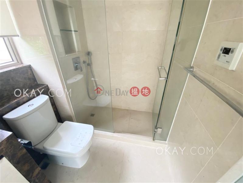4房3廁,連車位,獨立屋《葆琳居出售單位》 葆琳居(L\'Harmonie)出售樓盤 (OKAY-S61604)