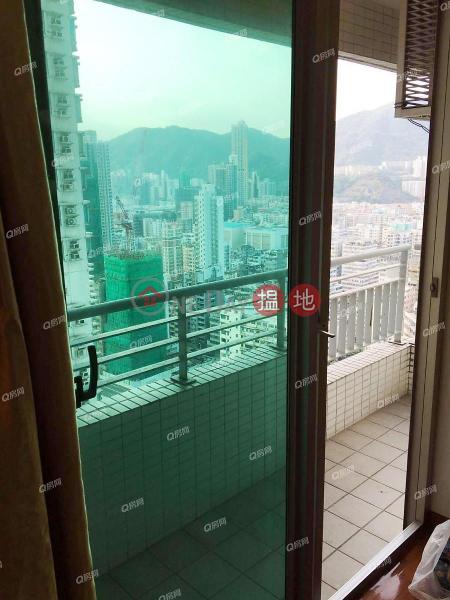 開揚遠景,實用兩房港灣豪庭2期8座租盤 港灣豪庭2期8座(Tower 8 Phase 2 Metro Harbour View)出租樓盤 (XGJL856302632)