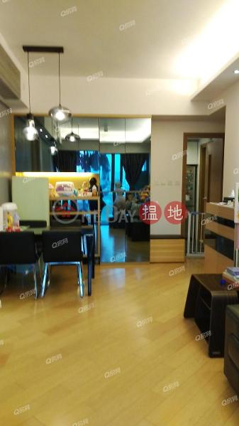 HK$ 1,300萬|Yoho Town 2期 YOHO MIDTOWN|元朗-開揚山景, 環境清幽《Yoho Town 2期 YOHO MIDTOWN買賣盤》