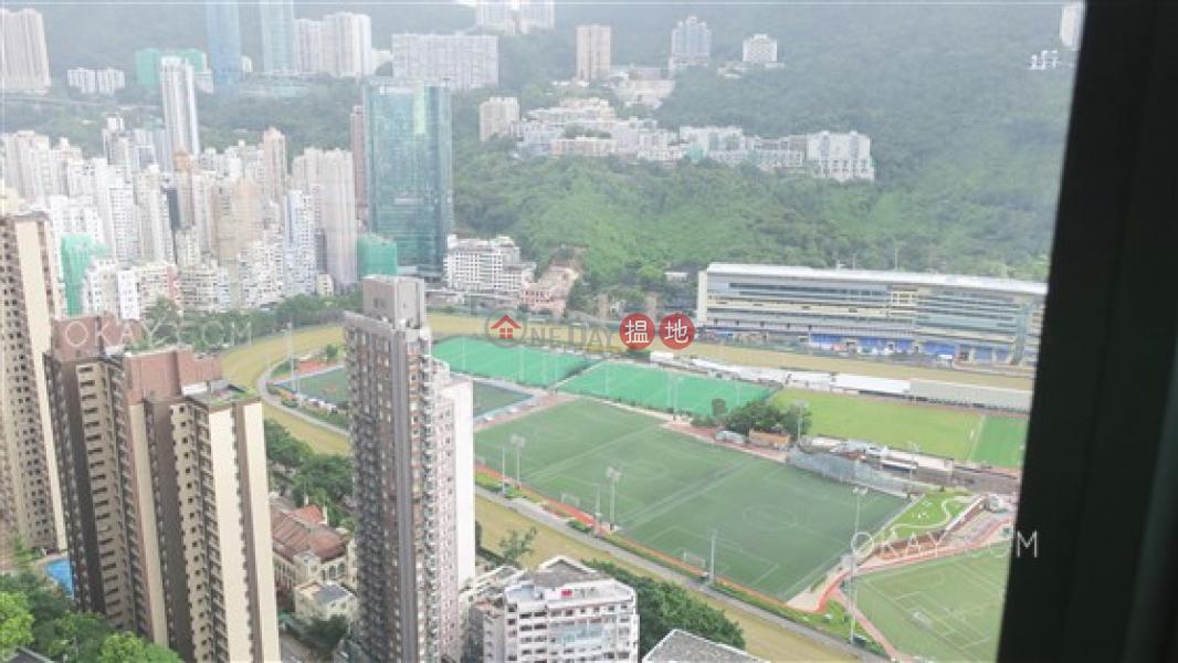 禮頓山-高層|住宅|出租樓盤-HK$ 85,000/ 月