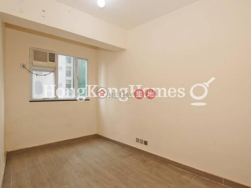 Bonanza Court, Unknown, Residential Rental Listings | HK$ 33,600/ month