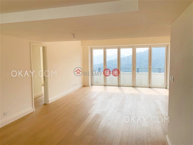 4房3廁,連車位,露台《澐瀚出租單位》 澐瀚(Le Cap)出租樓盤 (OKAY-R391151)