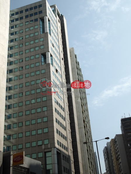 LEE FUND CTR, Lee Fund Centre 利基中心 Rental Listings | Southern District (info@-03146)