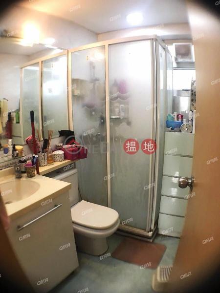 Block 15 On Chak Mansion Sites D Lei King Wan | Low Residential, Sales Listings, HK$ 12.3M