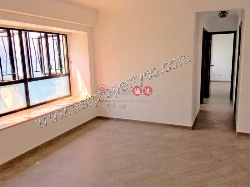 香港搵樓 租樓 二手盤 買樓  搵地   住宅-出售樓盤 堅城中心