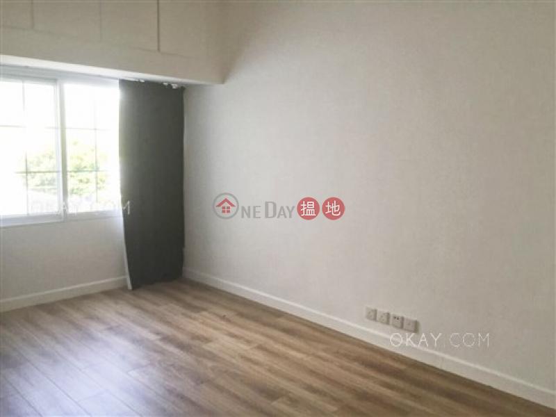 蔚陽1期朝暉徑103號未知-住宅-出售樓盤|HK$ 4,200萬