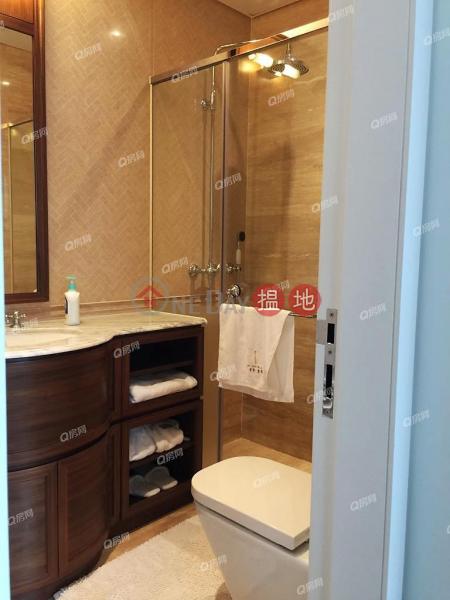 One South Lane | 2 bedroom High Floor Flat for Rent | 1 South Lane | Western District Hong Kong, Rental HK$ 36,000/ month