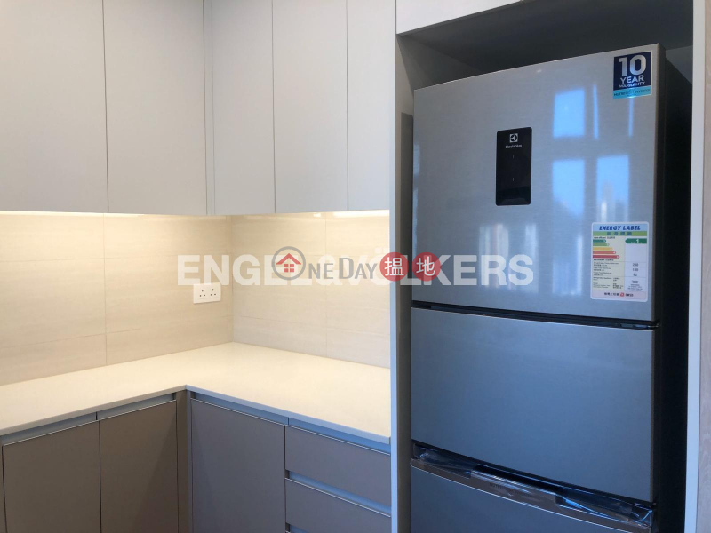 HK$ 60,000/ month, Swiss Towers, Wan Chai District, 3 Bedroom Family Flat for Rent in Tai Hang