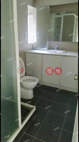 香港搵樓|租樓|二手盤|買樓| 搵地 | 住宅出售樓盤|豪宅地段,開揚遠景,地段優越《寶馬山花園買賣盤》