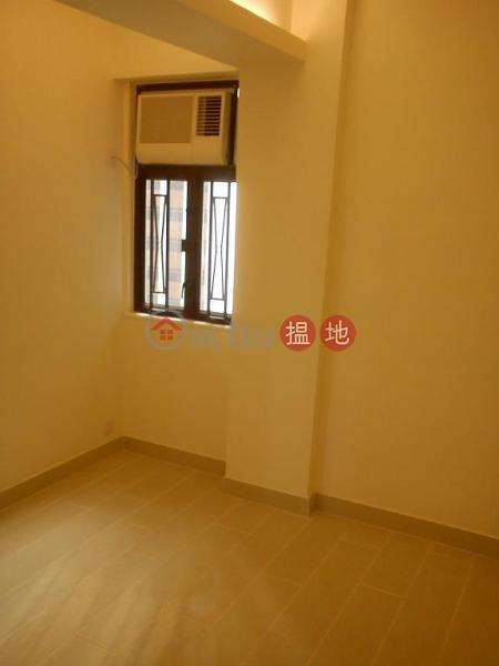 HK$ 6.2M | New Spring Garden Mansion | Wan Chai District | Flat for Sale in New Spring Garden Mansion, Wan Chai