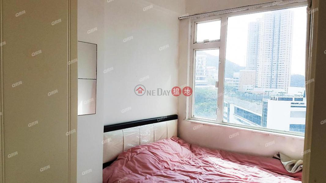 HK$ 17,800/ 月-珍寶閣南區|黃竹坑站 海景1房靚裝《珍寶閣租盤》