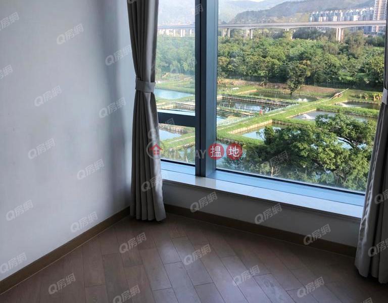 HK$ 15,000/ month | Park Yoho Venezia Phase 1B Block 7A | Yuen Long Park Yoho Venezia Phase 1B Block 7A | 2 bedroom Mid Floor Flat for Rent