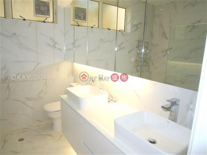 HK$ 4,300萬-蔚陽3期海蜂徑2號-大嶼山|4房3廁,星級會所,連租約發售,連車位《蔚陽3期海蜂徑2號出售單位》