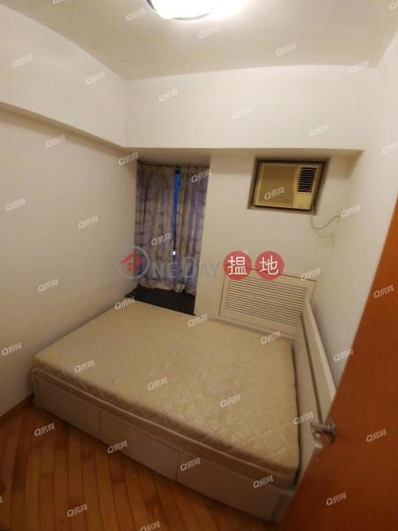 香港搵樓|租樓|二手盤|買樓| 搵地 | 住宅|出售樓盤-景觀開揚,實用靚則《Yoho Town 1期7座買賣盤》