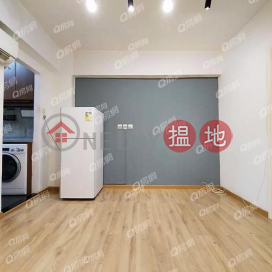 254 Hollywood Road   2 bedroom High Floor Flat for Rent