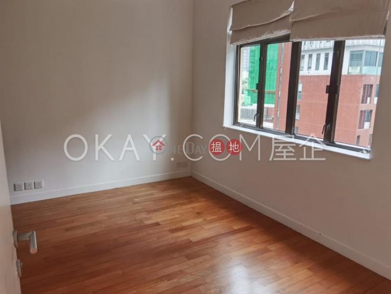 香港搵樓|租樓|二手盤|買樓| 搵地 | 住宅出租樓盤|2房1廁端納大廈 - 52號出租單位