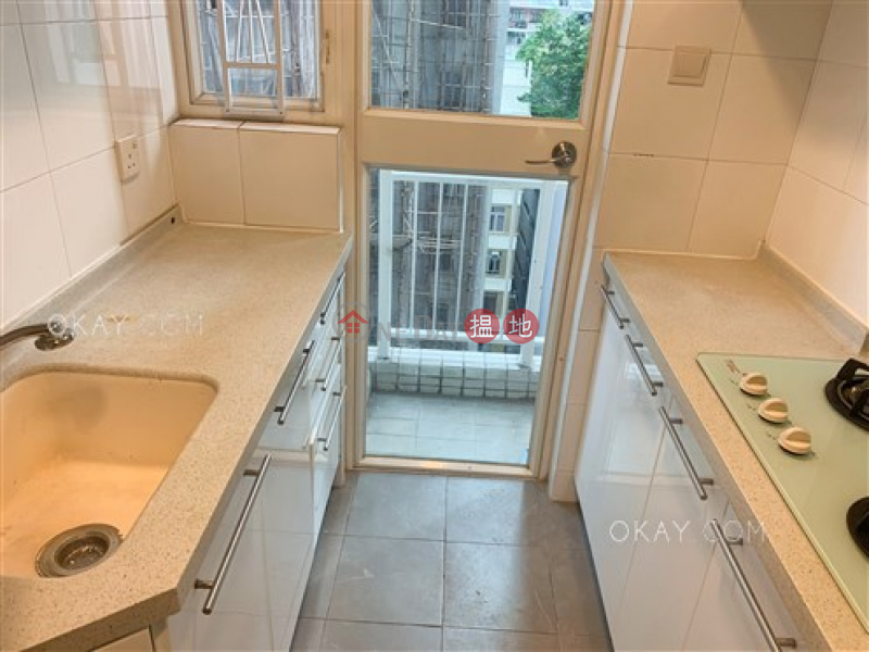 Reading Place | Middle, Residential | Rental Listings, HK$ 29,000/ month