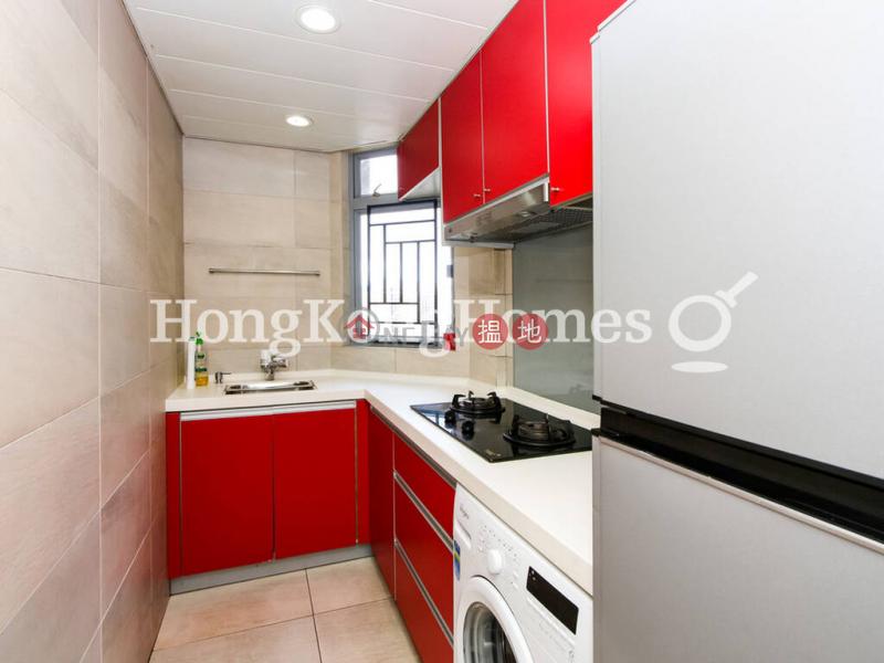 香港搵樓|租樓|二手盤|買樓| 搵地 | 住宅出租樓盤嘉亨灣 5座兩房一廳單位出租