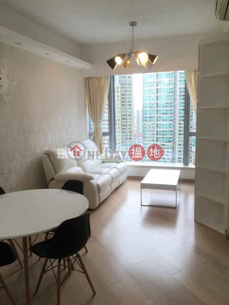 The Cullinan | Please Select, Residential Rental Listings | HK$ 39,000/ month