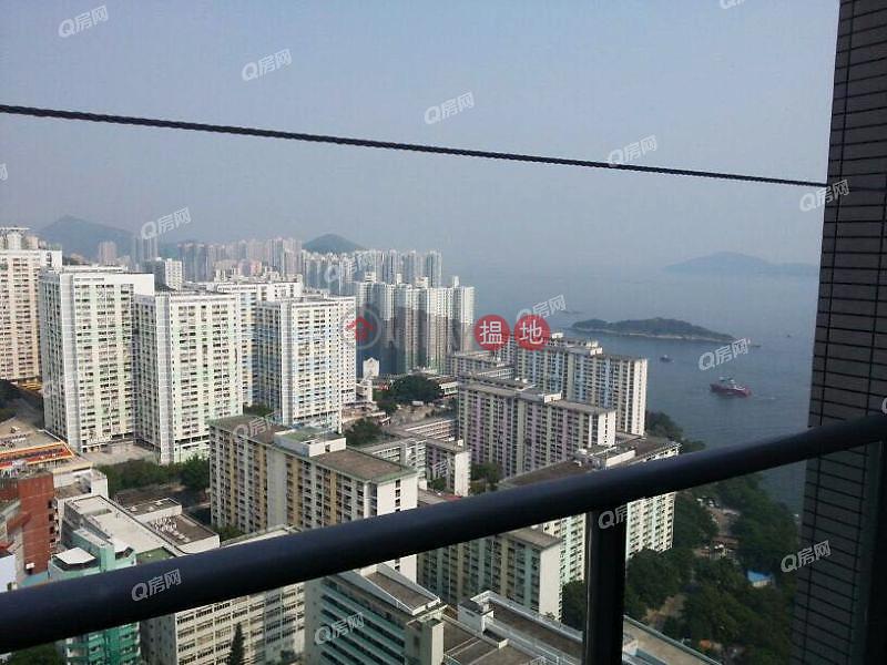 香港搵樓|租樓|二手盤|買樓| 搵地 | 住宅|出售樓盤-南區豪宅.名人聚居《貝沙灣1期買賣盤》