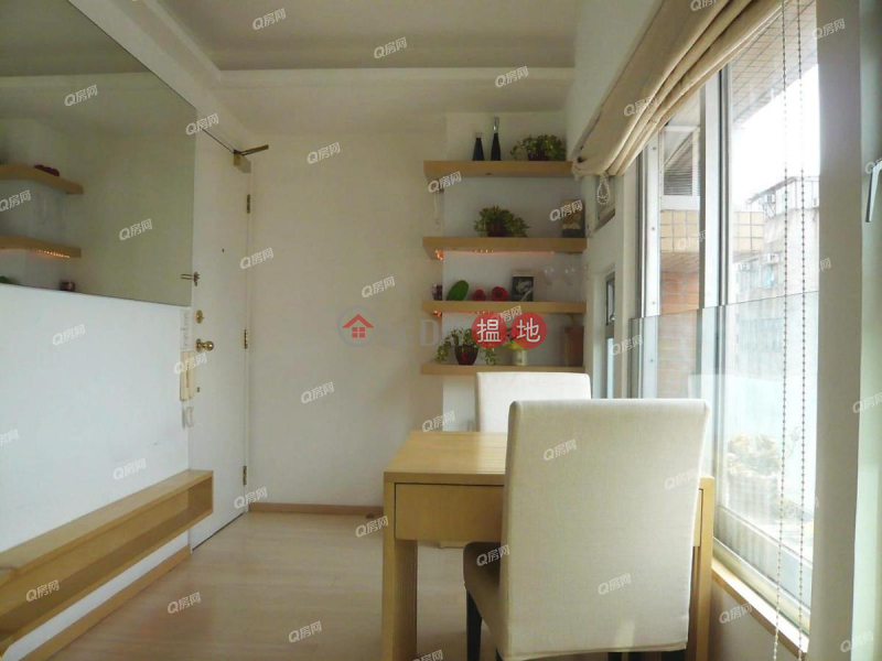 Marble Place | High Floor Flat for Sale, 2F-2H Marble Road | Eastern District, Hong Kong | Sales | HK$ 4.96M