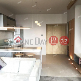 Valverde   1 bedroom Mid Floor Flat for Sale Valverde(Valverde)Sales Listings (XGGD779900055)_0