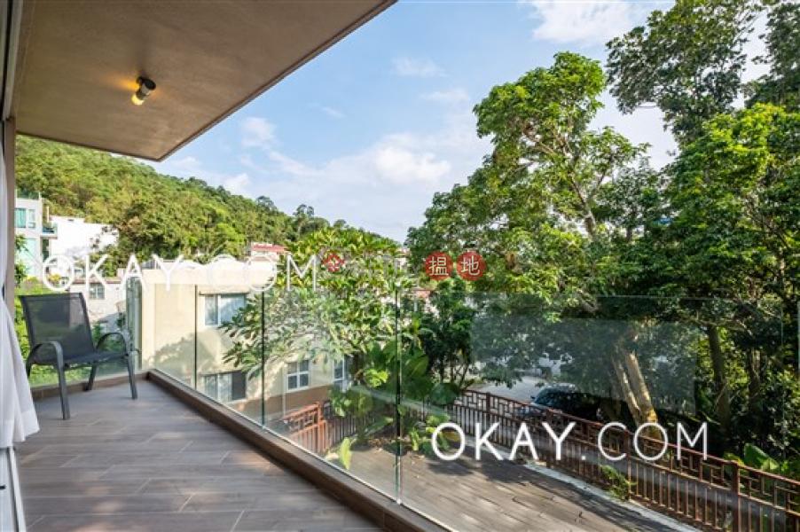Chi Fai Path Village | Unknown, Residential Sales Listings HK$ 9.98M