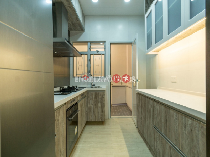 HK$ 70,000/ month, 1-1A Sing Woo Crescent, Wan Chai District, 4 Bedroom Luxury Flat for Rent in Happy Valley