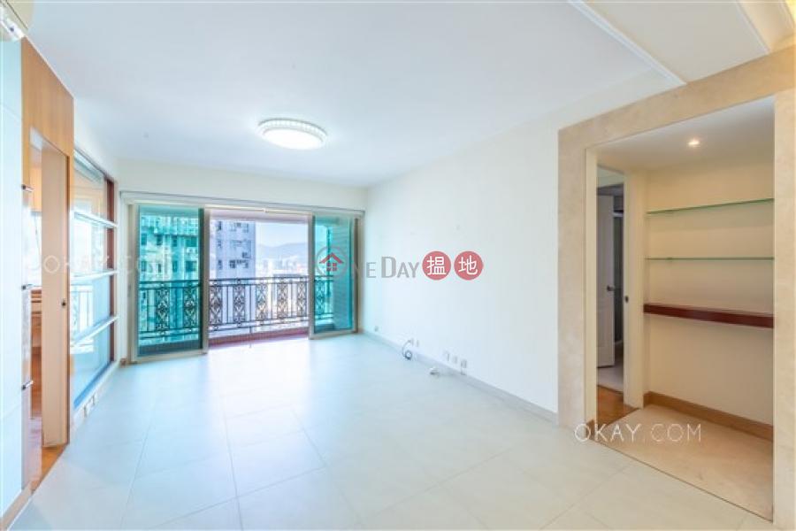 3房2廁,極高層,海景,星級會所《寶馬山花園出售單位》|1寶馬山道 | 東區香港|出售-HK$ 1,980萬