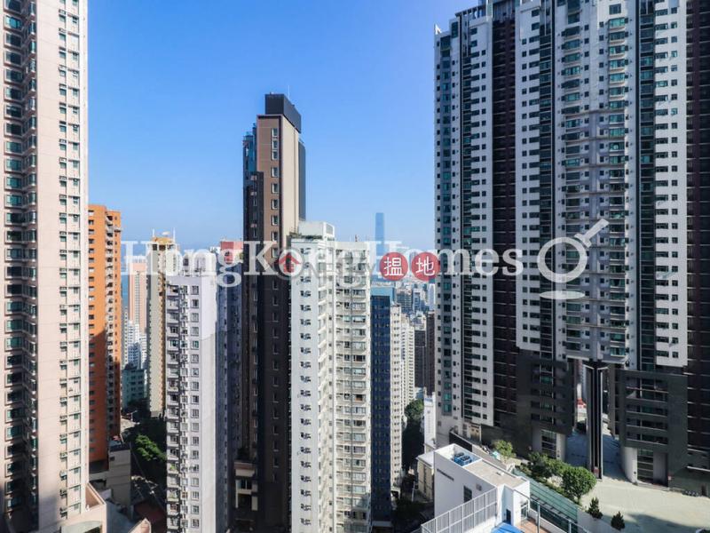 香港搵樓|租樓|二手盤|買樓| 搵地 | 住宅|出租樓盤-景雅花園三房兩廳單位出租