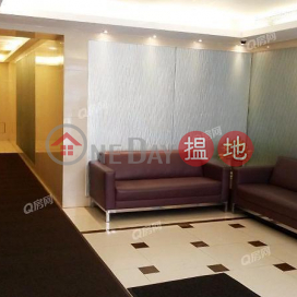 Caine Building | 2 bedroom High Floor Flat for Sale|Caine Building(Caine Building)Sales Listings (XGGD679600036)_0