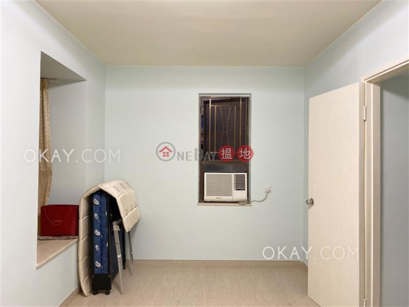 Cozy 2 bedroom in Causeway Bay | Rental, 15 Watson Road | Wan Chai District | Hong Kong Rental, HK$ 25,800/ month
