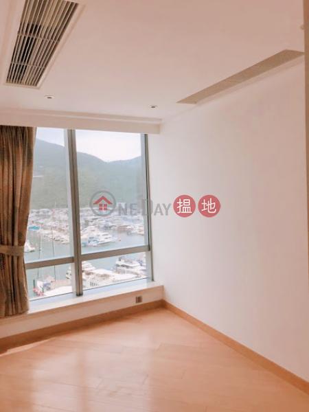 **超級推介**無敵海景/山景, 特大私家平台, 連可供充電車位 8鴨脷洲海旁道   南區-香港出售HK$ 5,200萬