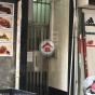 禮希大樓 (Lei Ha Court) 灣仔希雲街7-19號|- 搵地(OneDay)(5)