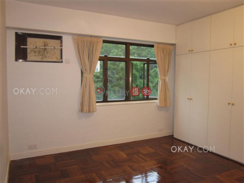 Property Search Hong Kong | OneDay | Residential | Rental Listings, Charming 3 bedroom with parking | Rental