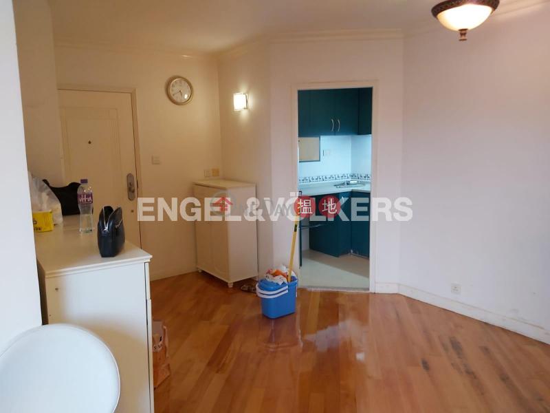 2 Bedroom Flat for Rent in Kennedy Town 101 Pok Fu Lam Road   Western District Hong Kong, Rental, HK$ 23,800/ month